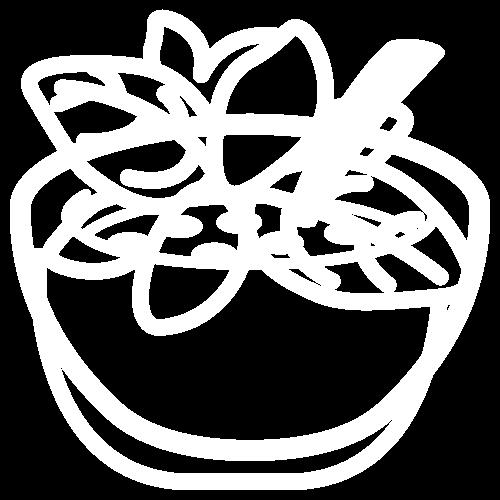 Aromi freschi