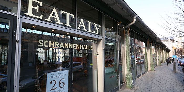 photo by Eataly.net