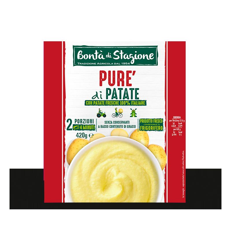 BdS_Pure di patate 420g_800x800